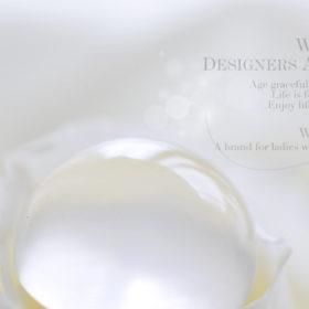オリジナルブランドをつくれるようになるワイヤジュエリーデザイナーズアソシエーション